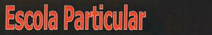 etiqueta_escola_particular